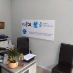 Verba Scripta - Office
