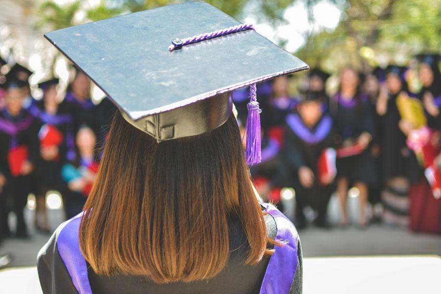 Μεταφραστικές Υπηρεσίες - Σχολικά και Πανεπιστημιακά Πτυχία - Verba Scripta